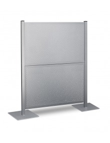 PARTITION SCREEN  (276202B)