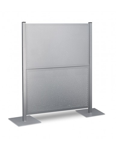 PARTITION SCREEN
