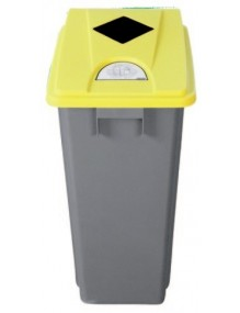 Recycling Container 60 Liters