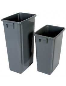 Container recycling without lid 80 Liters