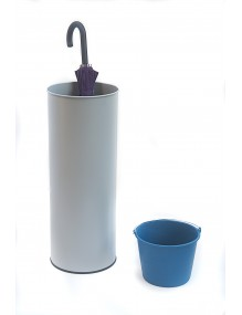 Metal Umbrella Stand  ( 25 Liters )