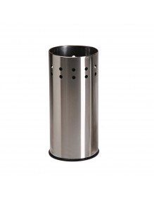 Metal Umbrella Stand