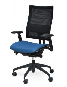 Operational chair