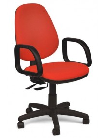 Swivel chair (S5BR)
