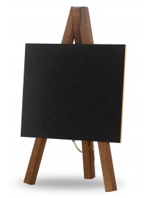 One-sided desktop Blackboard