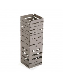 Metal Umbrella Stand - 3 colors