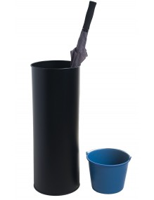 Metal Umbrella Stand (25 Liters)