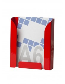 Display stand A6 (brochure...