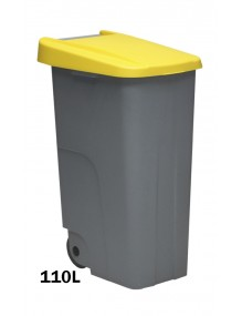 Recycling Container 110...