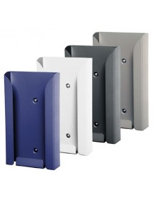 Display stand 1/3 A4V   ( brochure holders ) (1021)