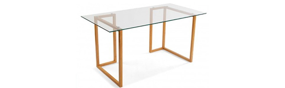 Office tables ✅ The best prices